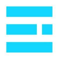 Large 150x150 logo