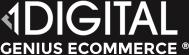 Large 1digital agency