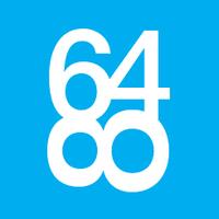 Large 648 fblogo