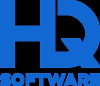 Large 72dpi hq logo