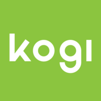 Large  kogi mobile custom mobile app development miami twitter profile