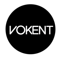 Large adage vokentlogo low res