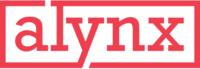 Large alynx