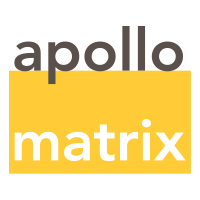 Large apollo logo stacked rgb 200x200