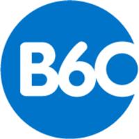 Large b60