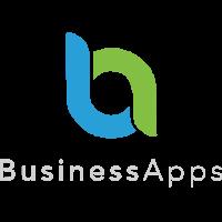 Large ba logo6789