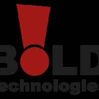 Large bold technologies logo medium