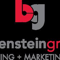 Large borenstein group logo vertical bmp