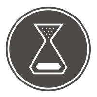 Large brewhouse logo