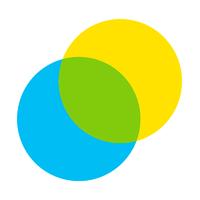 Large brightec logo