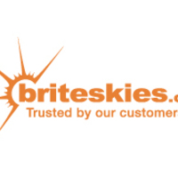 Large briteskies logo 0