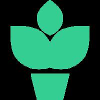 Large cella pot icon 400x400 360 1