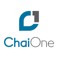 Large chaione logo