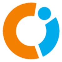 Large ci logo
