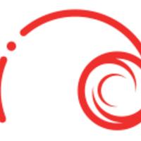 Large circle 1