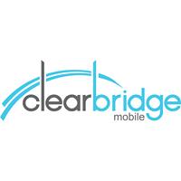 Large clearbridge