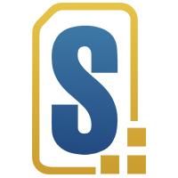 Large clutch sim logo