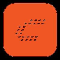 Large colour icon 400 2