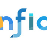 Large confianz logo