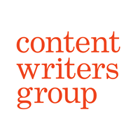 Large contentwriters