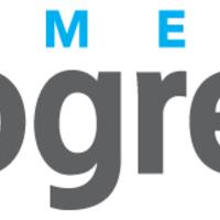 Large cp logo rgb
