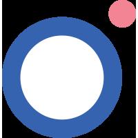 Large creative360 logo 200x2001