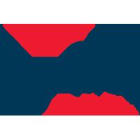 Large cruxlab logo