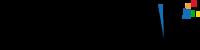 Large cudestmedia