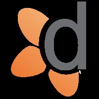 Large daffodil logo 02