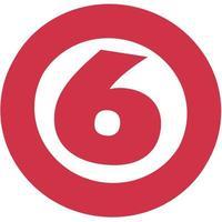 Large definition 6 logo