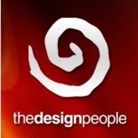 Large designpeople