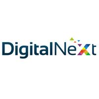 Large digital next   logo 0