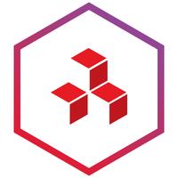 Large dmi logo