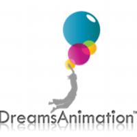Large dreamsanimation