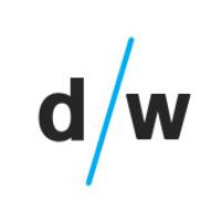 Large dw logo 180x180
