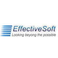 Large effectivesoft logo