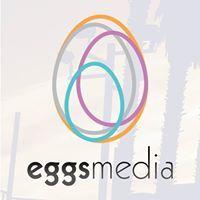 Large eggsmedia