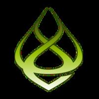 Large ethervision logo