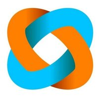Large experiontechnologies logo