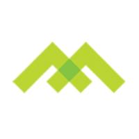 Large fb logo mannix