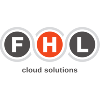Large fhl formerly first hosted