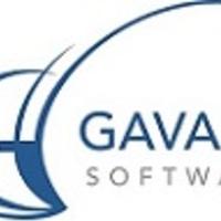 Large gavant logo hires jpg 1