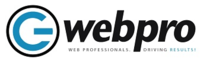Large gwebpro