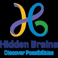 Large hb logo 300x300