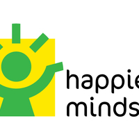 Large hm logo master