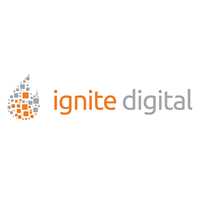 Large ignitedigital
