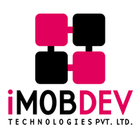 Large imobdev.logo