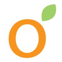 Large incitrio logo