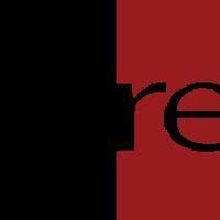Large infrared5 logo 1