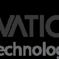 Large innovationm logo file 0